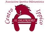 """A.S.D. Centro Ippico """"Il Destriero"""""""