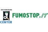 Fumostop Antismoking Center