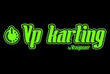 VP Karting