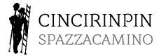Cincirinpin Spazzacamino