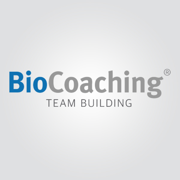 BioCoaching