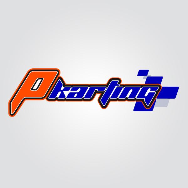PKarting