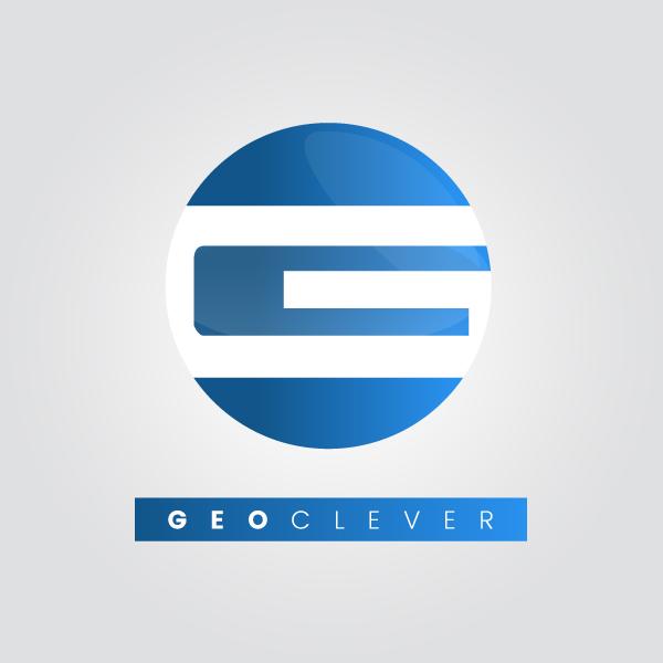 Geoclever