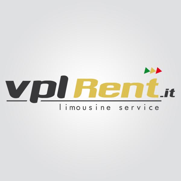 VPL Rent
