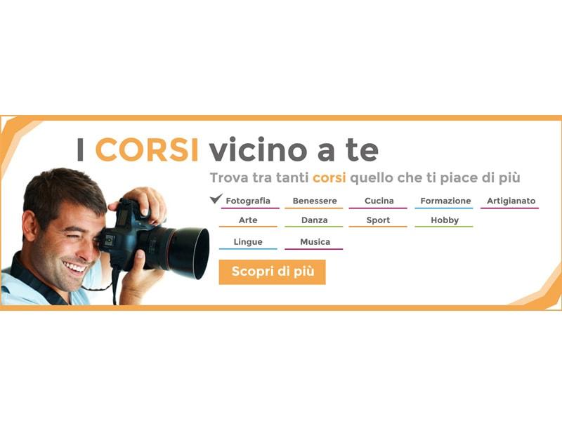 Banner Corsidizona